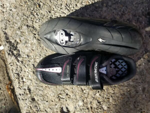 Specialized spirita TR Cycling Shoes