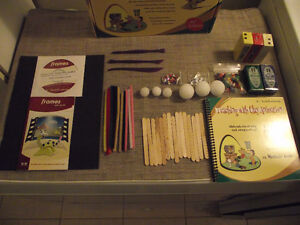 Clay Animation Kit By Tech4Learning Windsor Region Ontario image 3