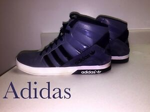 Adidas Men's Shoes  London Ontario image 1