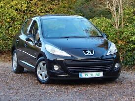Peugeot 207 1.4 75 Envy