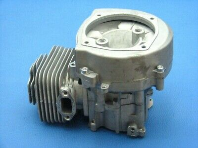 Short Engine from Red Fox BC52 Motorsense Free Grace 3PS 52ccm-326