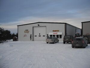 FSU Steel Buildings,  Come see our sites! Buildings On sale now.
