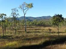 CAIRNS SIDE OF MAREEBA - 100acr Mareeba Tablelands Preview