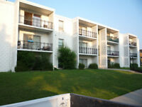 South Regina 1-Bedroom Apartment Available June 1 st...