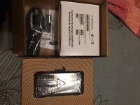Motorola ES400 brand new