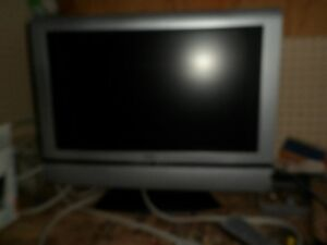 19 inch Insignia Lcd Still Available