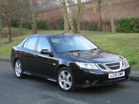 Saab 9-3 1.9TiD ( 150ps ) auto 2010MY Turbo Edition
