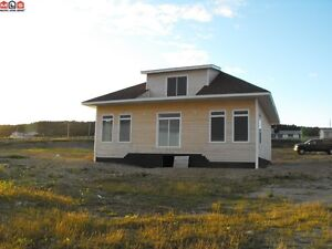 BEAUTIFUL OCEANVIEW HOME IN CAPE ST. GEORGE, NL!!!