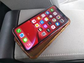 iPhone XR - 64GB - Unlocked