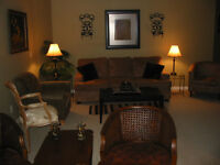 For Sale by Owner  Radium Peaks 1 BDRM + Den Condo REDUCED AGAIN