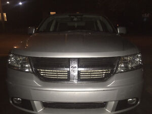 2009 Dodge Journey SUV, Crossover- JUST REDUCED!!