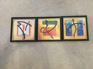 Modern paintings for sale