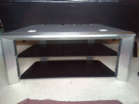 SONY TV STAND FOR SALE