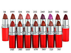 MAYBELLINE-MOISTURE-EXTREME-LIPSTICK-CHOOSE-COLOUR