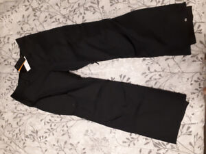Quicksilver Ski Pants - Mens