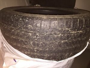Goodyear Eagle Sport Tires for Sale