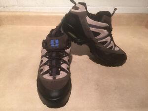 Men's Trans Nine Hiking Shoes Size 13 London Ontario image 10