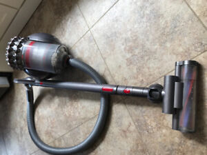 Dyson Cinetic Big Ball Animal for sale