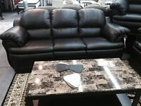 BRAND NEW CANADIAN MADE SOFA ONLY $499, 4 COLOURS TO CHOOSE