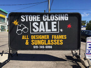 Magnetsigns Franchise Opportunity - Motivated Seller Kitchener / Waterloo Kitchener Area image 2