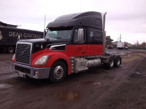 880 Volvo for Sale
