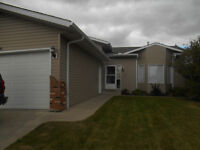 Airdrie Bilevel for Rent $1750/mo