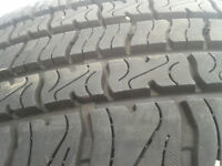 *****2005 Pontiac Sunfire  Wheels/Rims *****