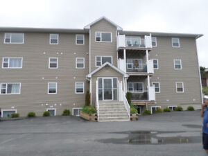 For Rent 2 Bedroom on the 1st floor at 130 Coldbrook Cres.
