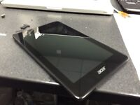 ACER ICONIA 2 MINTT