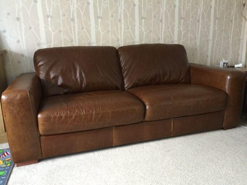 next leather sofas leather sofas next sofa review