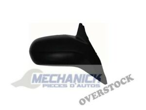 2001-2005 Honda Civic Mirror Droit