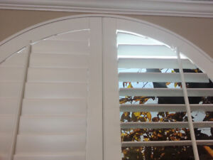 **BLINDS & SHUTTERS SPECIALIST!**BLINDS,SHADES & SHUTTERS!!!!