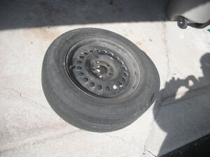these tires and rims need to go my mid november