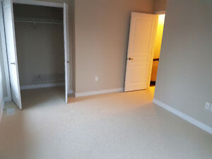 BRAND NEW - Beautiful 1300 sqft, 3 Bedroom, Town home for RENT! Kitchener / Waterloo Kitchener Area image 6