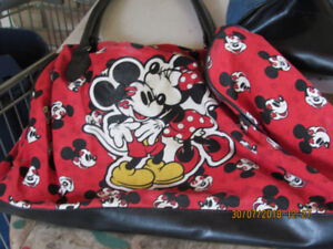disney collection for sale