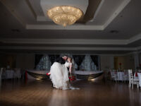 Affordable Weddings! (photo, video, makeup, DJ & more)