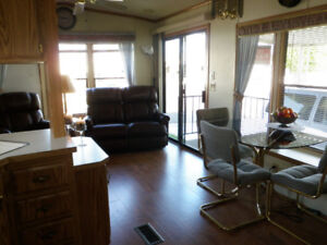 Vacation Rental Yuma Arizona