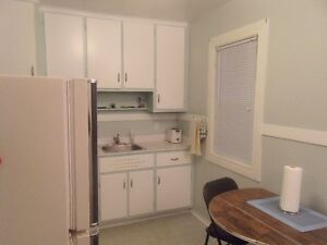 3 Bedroom Vacation Home for Rent in the Center of St. John's St. John's Newfoundland image 8