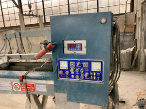Marble Shop Machines for Sale!!