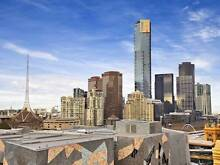 NEWLY RENOVATED TWO BEDROOM PLUS STUDY Melbourne CBD Melbourne City Preview