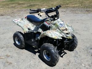 atv,gio,quad,kids atv,dune buggy,dirt bike,parts.kymco.panterra,