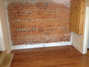 Overly Spacious and Sunny 3 bdrm apartment Belleville Belleville Area image 3
