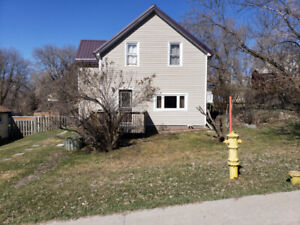 136 Mellick Avenue - SOLD!