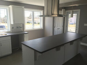 Own this restored modern home 875$/month no downpayment