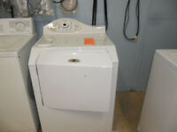 Maytag Neptune front load washer for sale