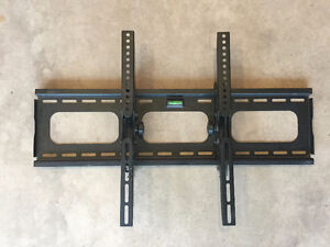 Wall Mount for Large TV