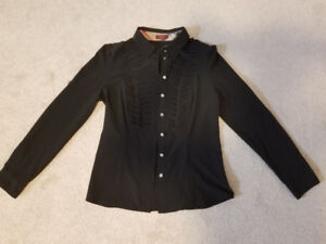 Burberry Shirt New size S