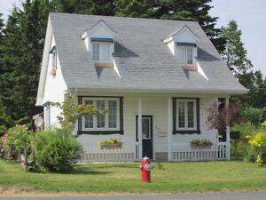 Tracadie house for sale in new brunswick kijiji - Nouvelle maison de sheila ...