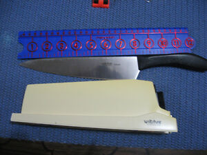 Wiltshire knife London Ontario image 3