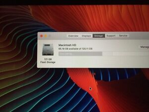 """13"""" MacBook Pro Mid 2014 (Comes in original box  with charger) West Island Greater Montréal image 10"""